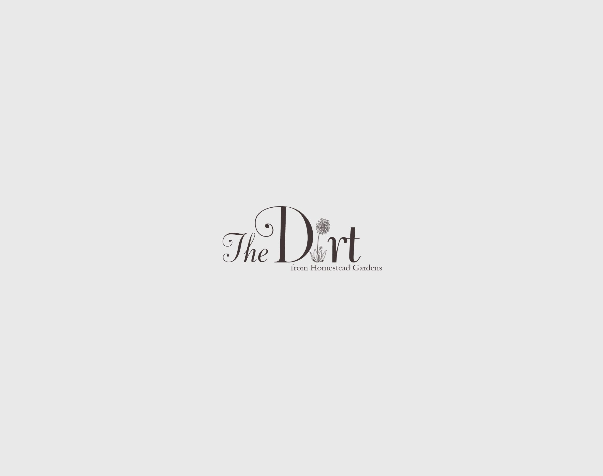 the dirt email