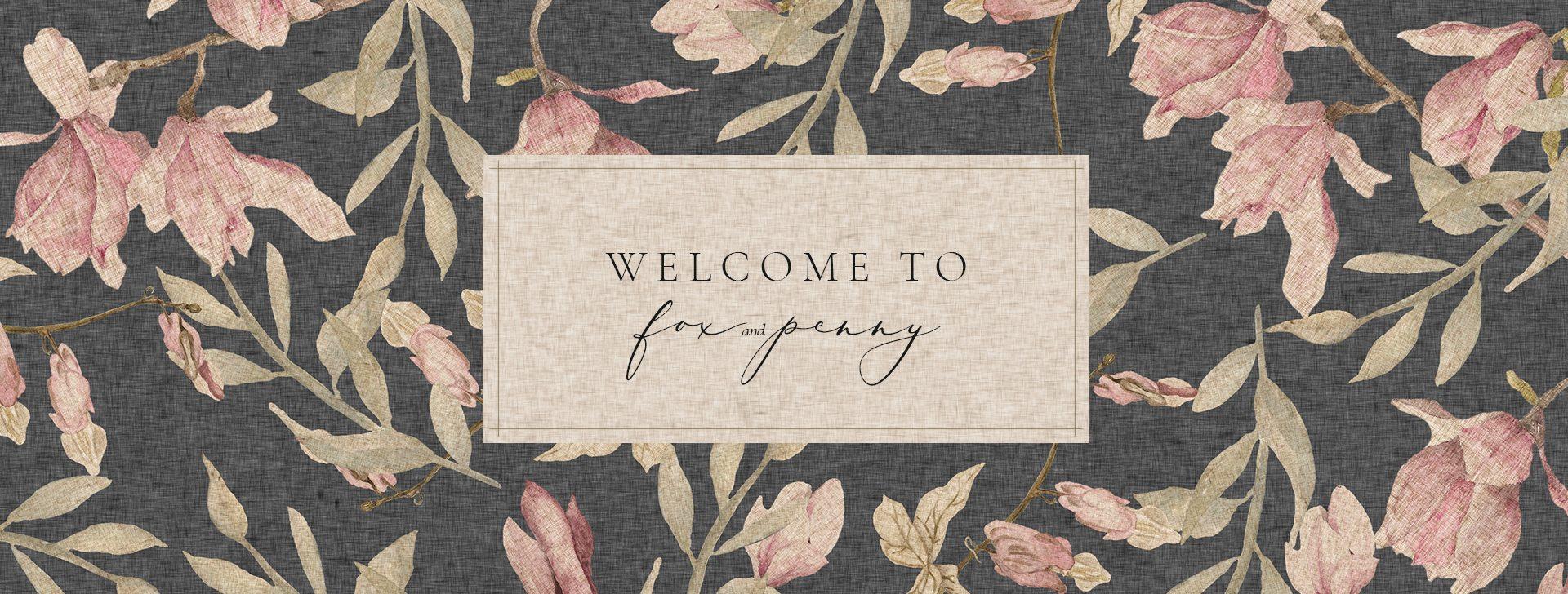 hp_magnolias_03252018_2