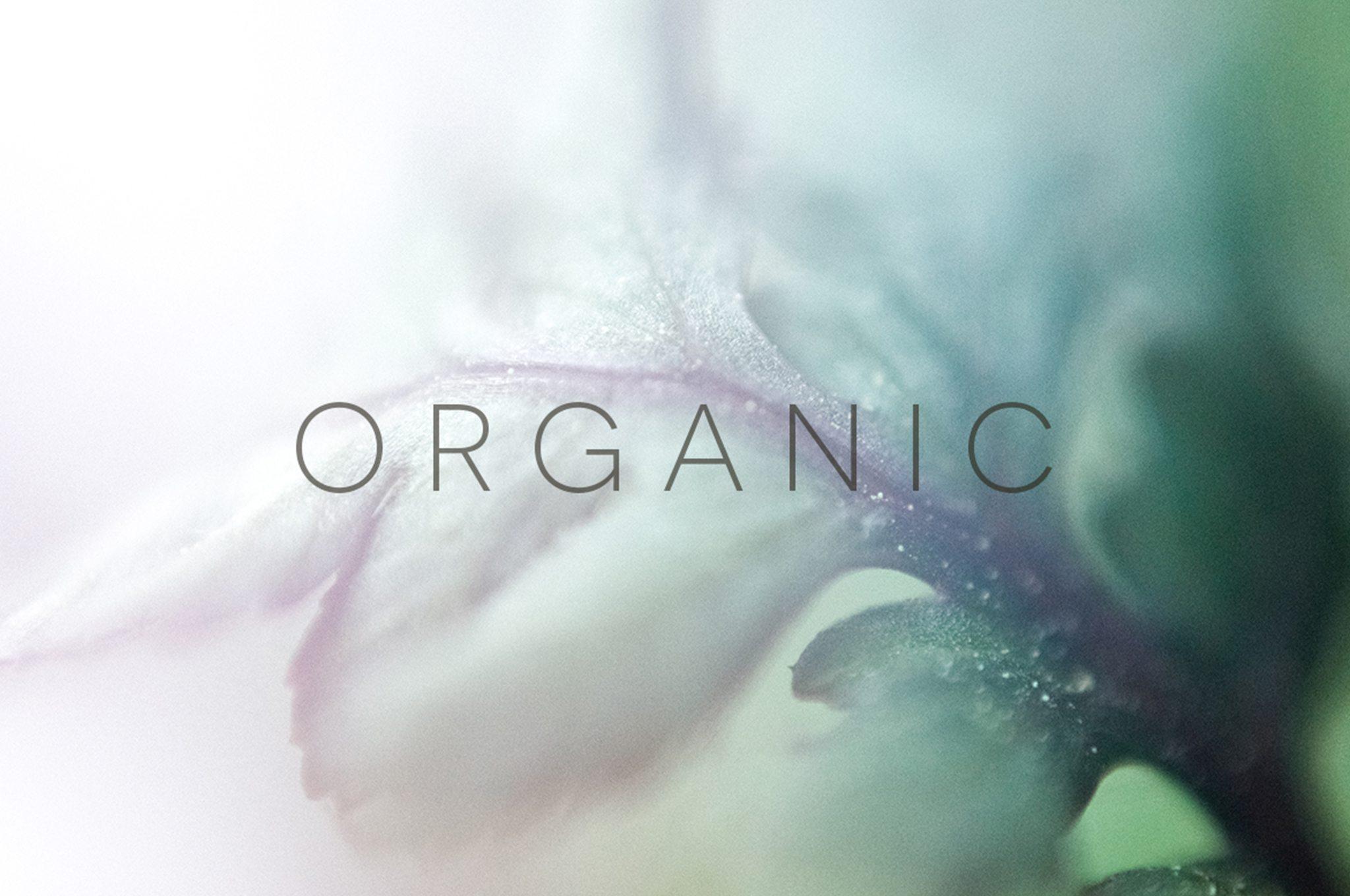 organic1