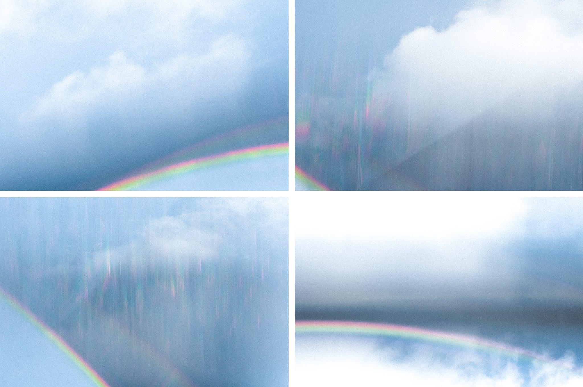 Clouds_10985