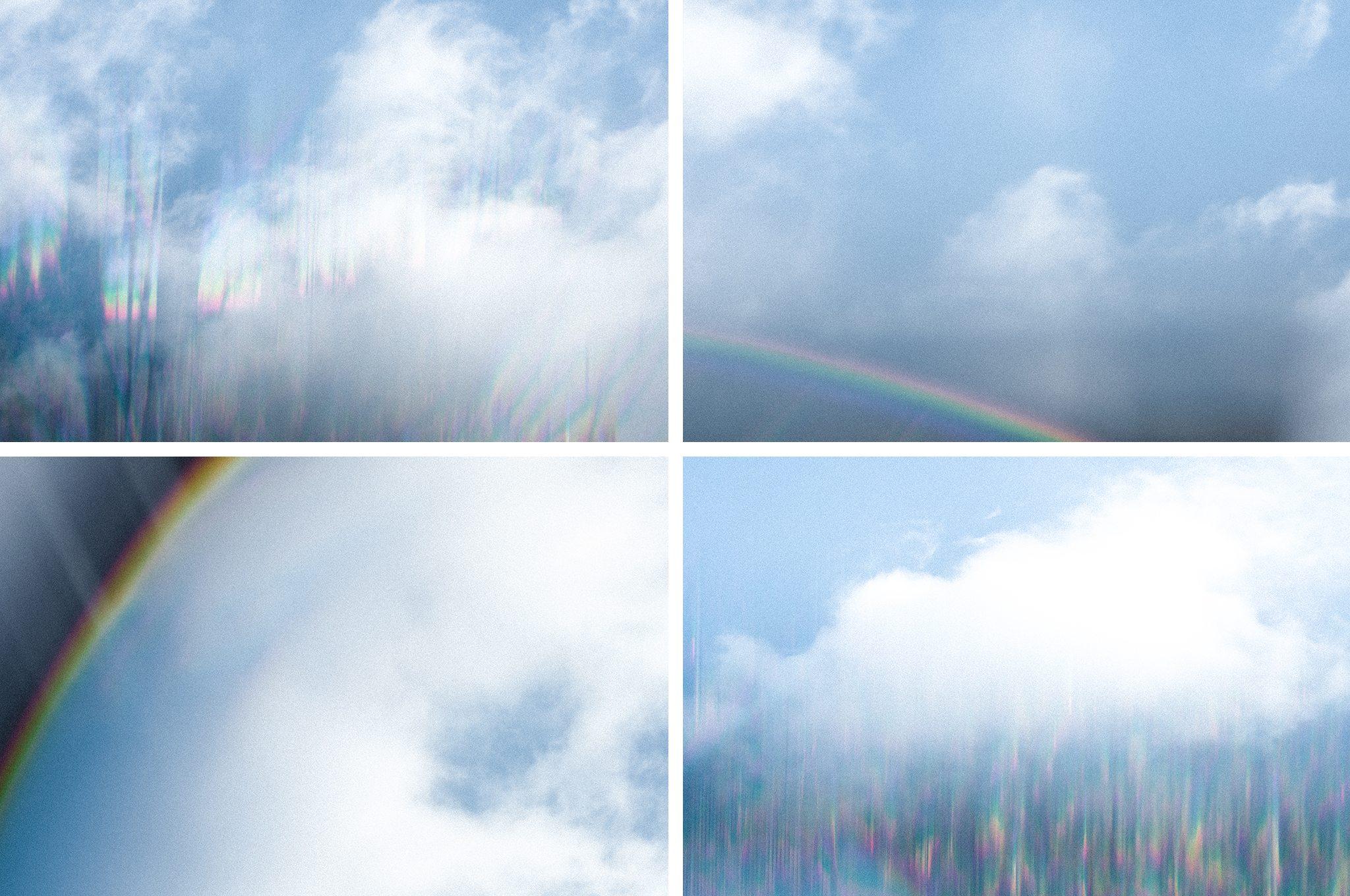 Clouds_6421
